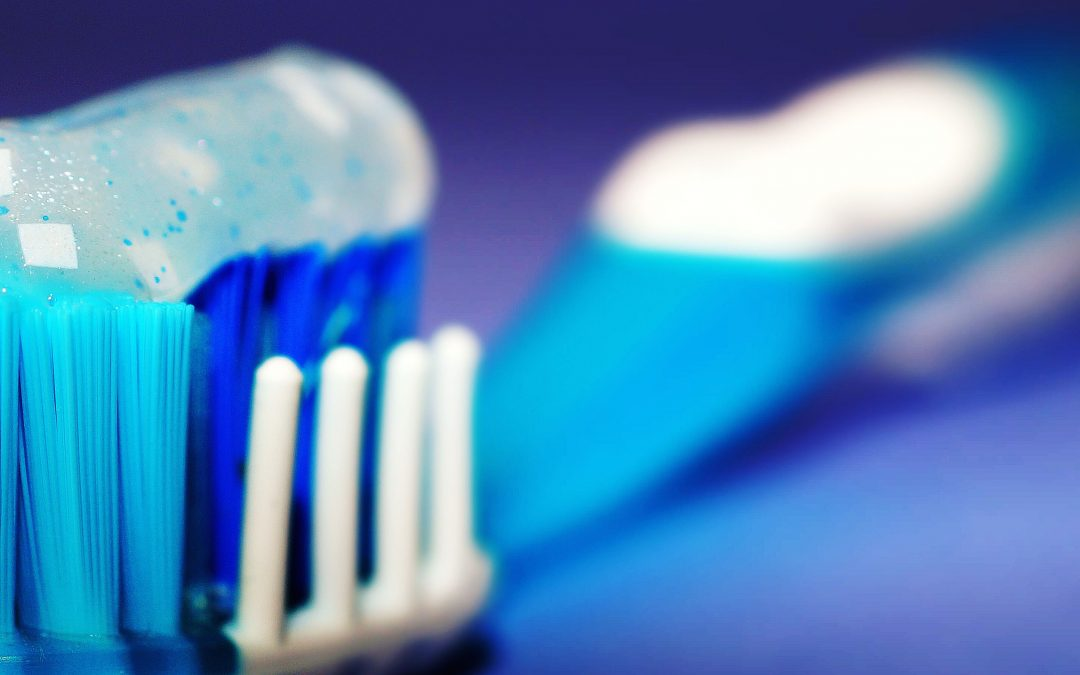 Home Oral Care Tips That Could Mean a Better Checkup