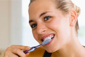 Sensitive Teeth: Causes, Treatment and Prevention