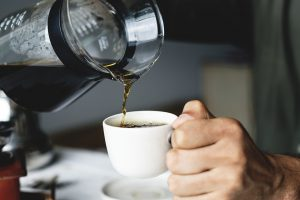 Coffee Drinkers: How to Take Preventive Measure When Drinking Coffee