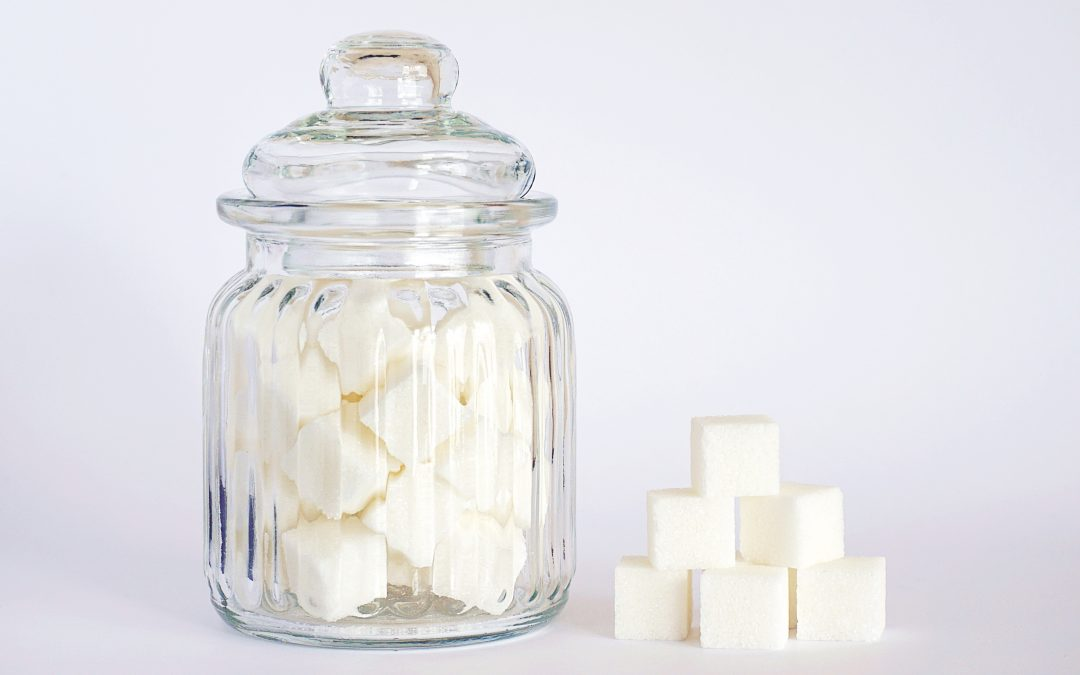 5 Steps to Minimize Your Sugar Intake to Protect Your Oral Health
