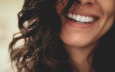 Gingivitis: Causes, Symptoms, Treatments and Prevention
