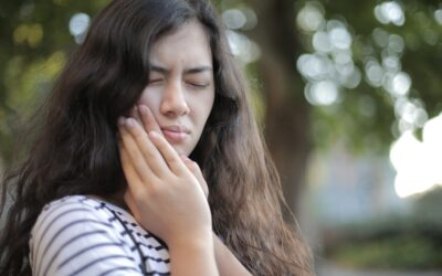 Toothaches: Causes and Prevention