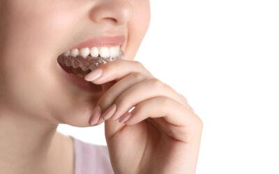 Teeth Grinding: How to Stop Grinding My Teeth